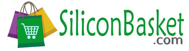 SiliconBasket.com